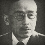 Ryosuke Namiki, fondateur de PILOT