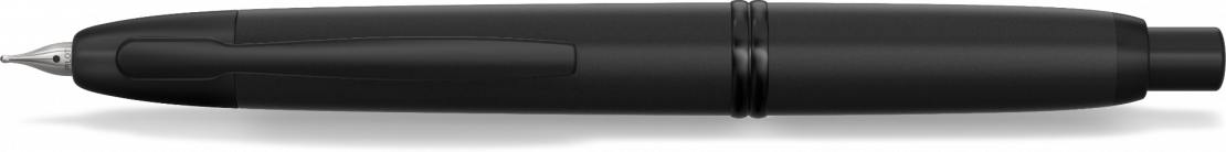 Stylo plume personnalisable Capless Finitions Mates